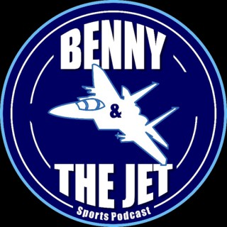 Benny and The Jet