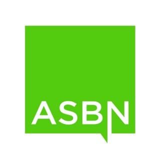 Atlanta Small Business Network