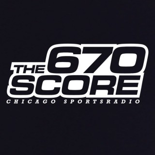 Best of 670 The Score