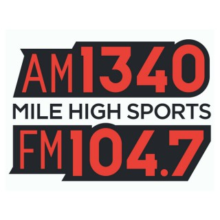 Best of Mile High Sports