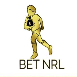 Bet NRL