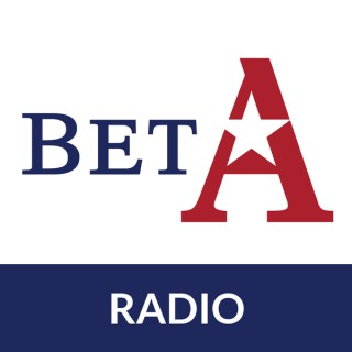 BetAmerica Radio Network