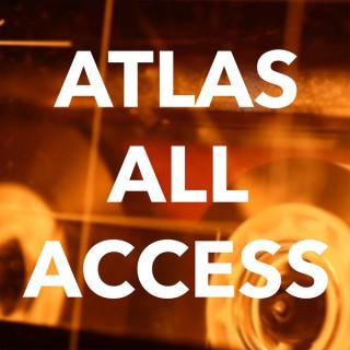 Atlas All Access
