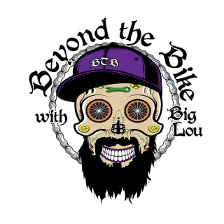 Beyond The Bike Podcast