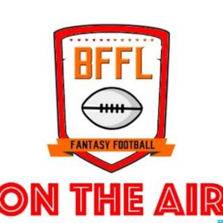BFFL: On The Air