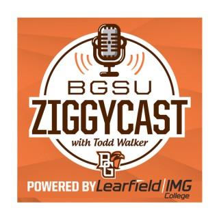 BGSU Ziggycast