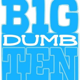 Big Dumb Ten