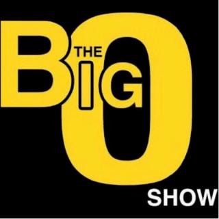 Big O Radio Show