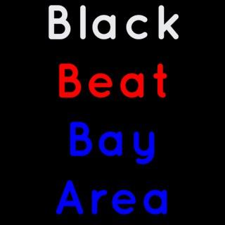 Black Beat Bay Area
