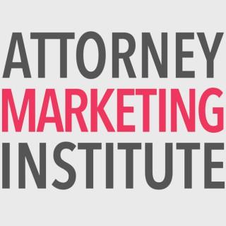 Attorney Marketing Institute