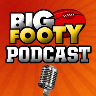 BigFooty.com AFL Podcast