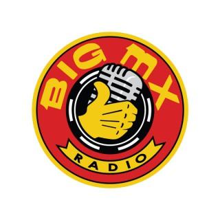 BigMx Radio
