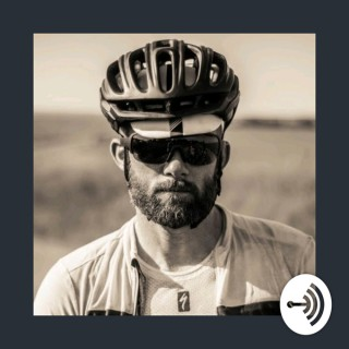 Bike Lab Performance Podcast