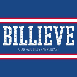 Billieve: a Buffalo Rumblings Podcast