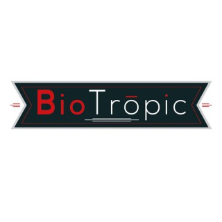 """BioTropic Labs' """"Who Are You?"""" Podcast"""