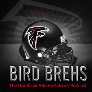 Bird Brehs: The Unofficial Atlanta Falcons Podcast