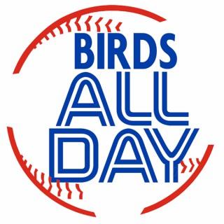 Birds All Day