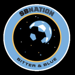 Bitter and Blue Podcast