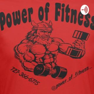 BKO: Power of Fitness