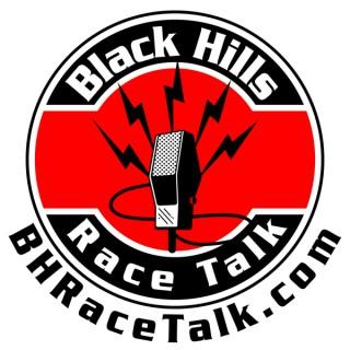 Black Hills Race Talk