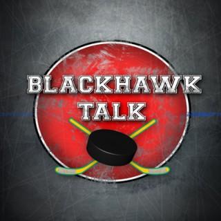 Blackhawk Talk