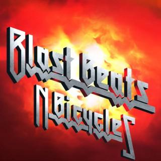 Blast Beats & Bicycles