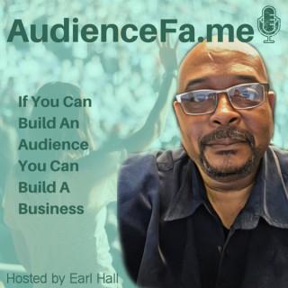 AudienceFa.me