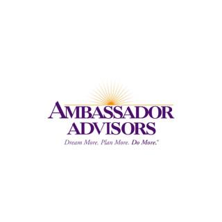 Audio Updates – Ambassador Advisors, LLC