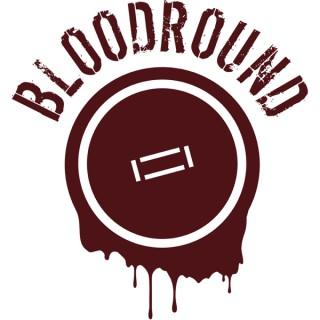 Bloodround Wrestling Podcast