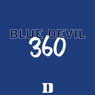 Blue Devil 360