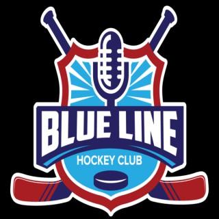 Blue Line Hockey Club