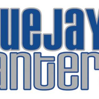Bluejay Banter