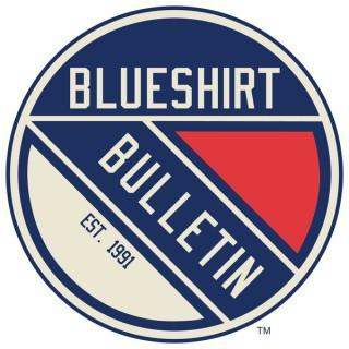 Blueshirt Radio