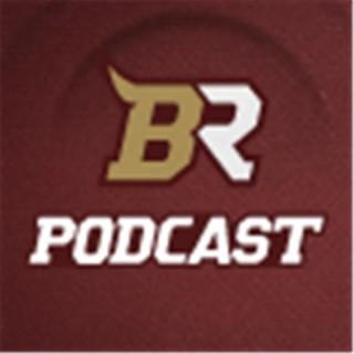 BobcatReport.com Radio