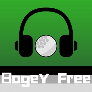 Bogey Free DFS