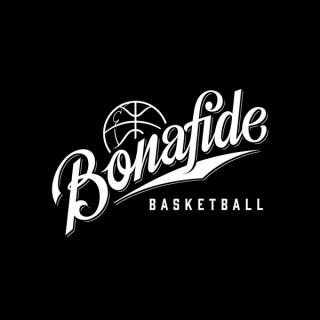 Bonafide Basketball NBA Podcast