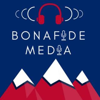 Bonafide Media