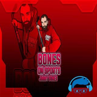Bones on Sports