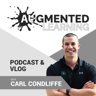 Augmented Learning Podcast & Vlog