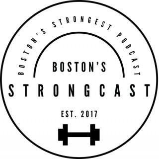 Boston's StrongCast