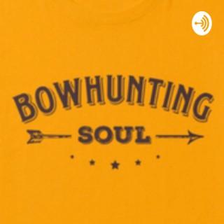Bowhunting Soul