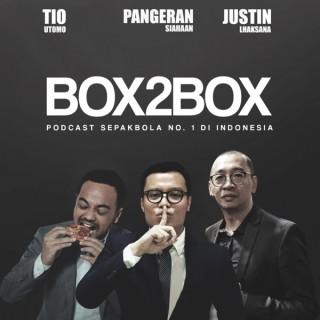 Box2BoxID
