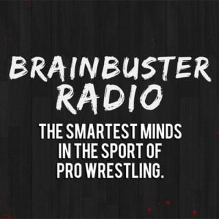 Brainbuster Radio