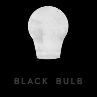 Black Bulb: A Portland Art Podcast