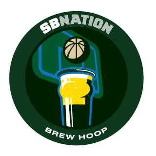 Brew Hoop: for Milwaukee Bucks fans