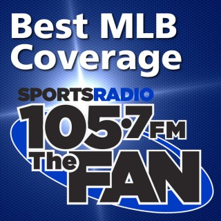 Brewers Coverage