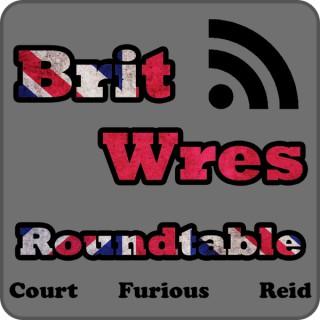 BritWres Roundtable