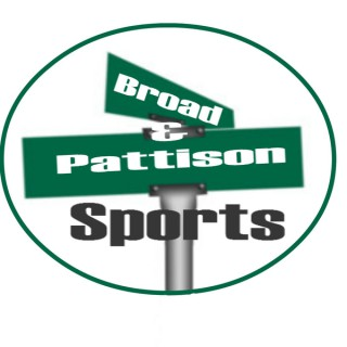 Broad and Pattison Sports