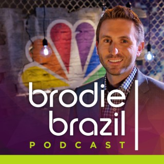Brodie Brazil