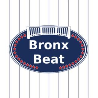 Bronx Beat